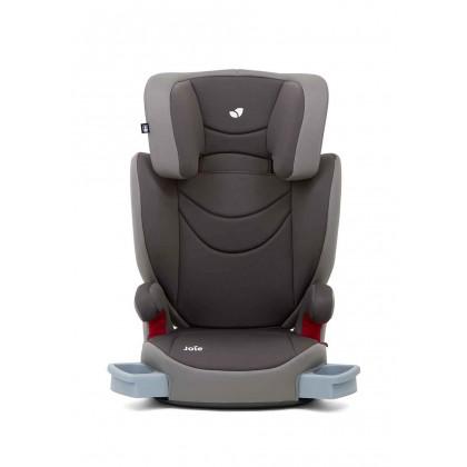 Joie Trillo Booster Seat