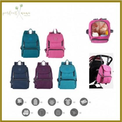 Imama Insular Mini Diaper Bag