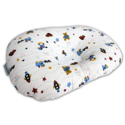Bumble Bee Dimple Pillow Knit Fabric