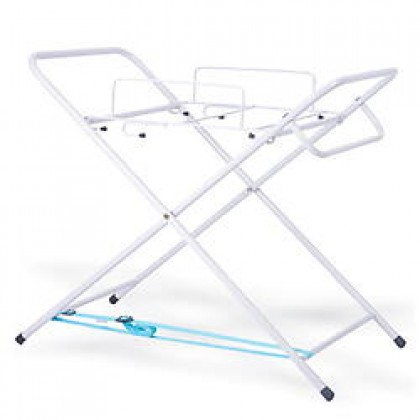 Babylove Foldable Bath Stand