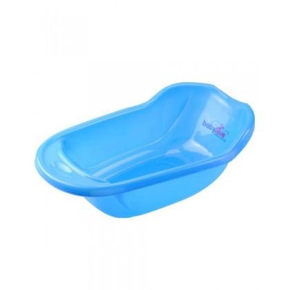 Babylove Baby Bath Tub Basic